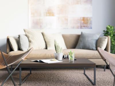 bygg01-galleri-profier-leiligheter-15