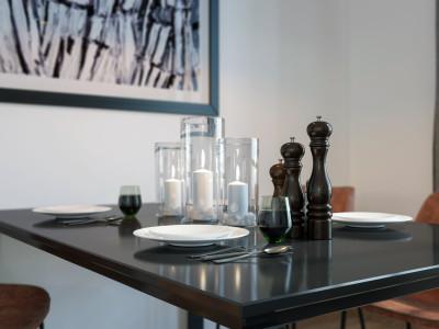 bygg01-galleri-profier-leiligheter-20