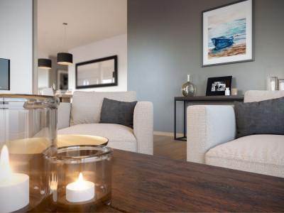 bygg01-galleri-profier-leiligheter-21