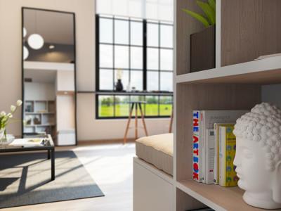 bygg01-galleri-profier-leiligheter-24