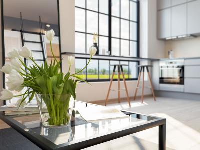 bygg01-galleri-profier-leiligheter-25