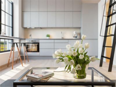 bygg01-galleri-profier-leiligheter-26