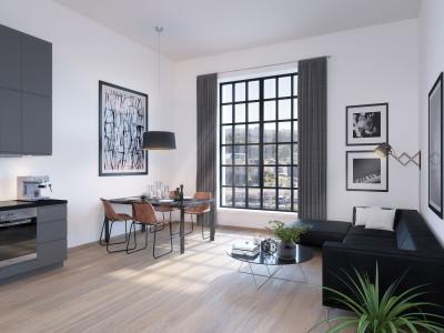 bygg01-galleri-profier-leiligheter-28