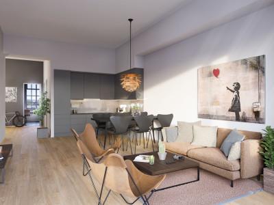 bygg01-galleri-profier-leiligheter-29