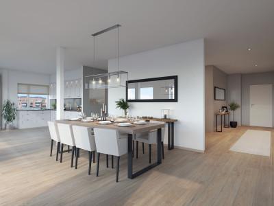 bygg01-galleri-profier-leiligheter-30