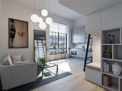 bygg01-galleri-profier-leiligheter-32