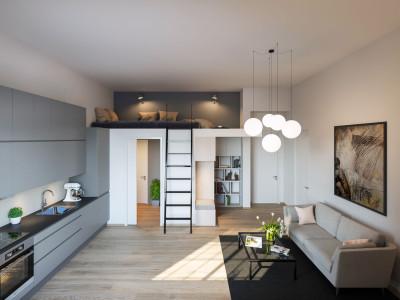 bygg01-galleri-profier-leiligheter-33