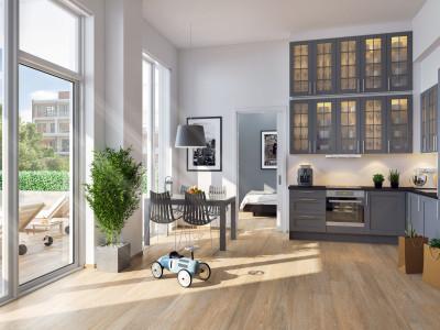 bygg01-galleri-profier-leiligheter-34