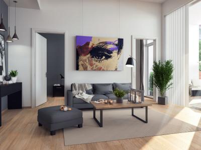 bygg01-galleri-profier-leiligheter-35
