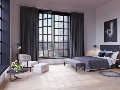 bygg01-galleri-profier-leiligheter-37