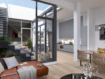 bygg01-galleri-profier-leiligheter-38