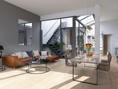 bygg01-galleri-profier-leiligheter-39